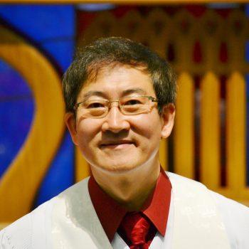 송희섭 목사